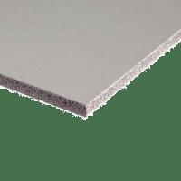 ЦСП (цементно-стружечная плита)