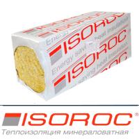 Изорок Изолайт-50 1000х500х50 (8 плит)