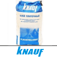 Knauf FLIESENKLEBER 25кг