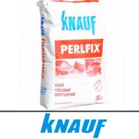 Монтажный клей Knauf PERFLIX 25кг