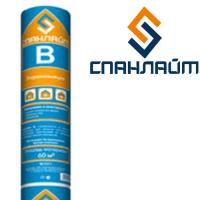 Пароизоляционная пленка Спанлайт B 60м2