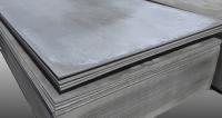 ЦСП-плита 3200x1250x16мм