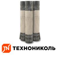 Рубероид РПП ТУ 15м
