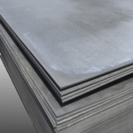 ЦСП-плита 2700x1200x10мм