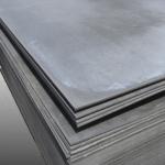 ЦСП-плита 3200x1250x12мм