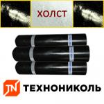 Стеклоизол Р ХПП 9м