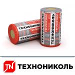 Мат ТЕХНОНИКОЛЬ Теплоролл 5000х1200х50мм (2 мата)