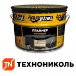Праймер битумный AquaMast (18кг)